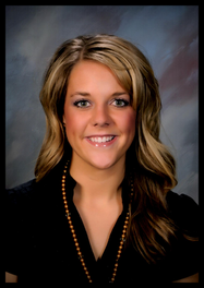 <b>Amber Hall</b> Maple Mountain HIgh School 51 N 2550 E Spanish Fork, UT 84660 - _5726741